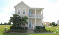 Reunion Resort 4 Bedroom 4 Bath Stunning Orlando Villa