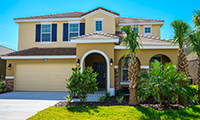 Solterra Resort Brand New (Nov 2015) 5 Bedroom 4 ½ Bath Orlando Villa only 15 Minutes from Disney