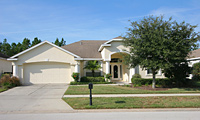 Highlands Reserve - Luxury 4 Bedroom 3 Bath Florida Villa