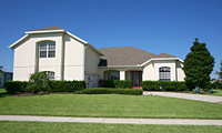 Formosa Gardens - Luxury 5 Bedroom 4 Bath Florida Holiday Villa near Disney World