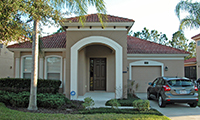 Watersong - Luxury 4 Bedroom 3 Bath Florida Villa - Sleeps up to 10