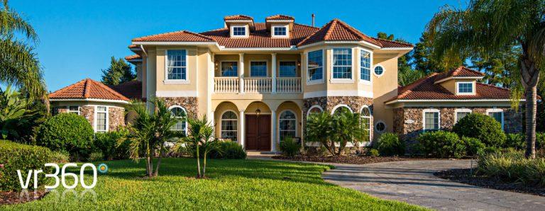 Orlando Villas Direct